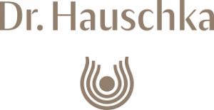 hauschka